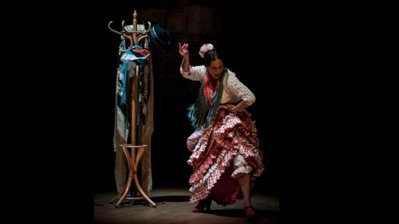 La Fundación Caja Mediterráneo trae el mejor flamenco al Aula de Cultura de Alicante