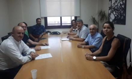 Guardamar se convertirá en un destino único para el turismo arqueológico