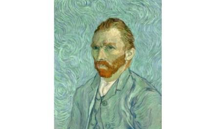 Alicante recibe la exposición 'Van Gogh Alive – The Experience' en septiembre con la exposición multimedia más visitada del mundo