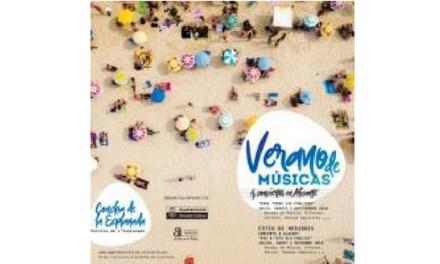 """Grup de Danses Postiguet aquest dissabte en l'auditori de la """"Concha"""" de l'Esplanada"""