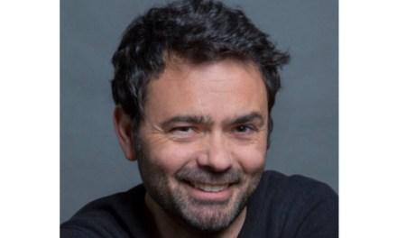 El dramaturg valencià Sergio Villanueva guanya el Certamen Internacional de dramatúrgia dels Corredores Latinoamericanos