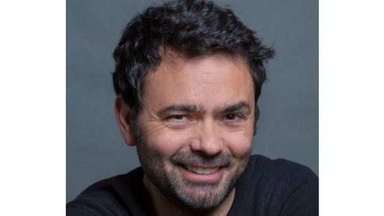 El dramaturgo valenciano Sergio Villanueva gana el Certamen Internacional de dramaturgia de los Corredores Latinoamericanos