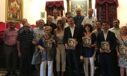 Se presenta el número 59 de la revista Festa d'Elx: con una imagen moderna pero con el mismo espíritu