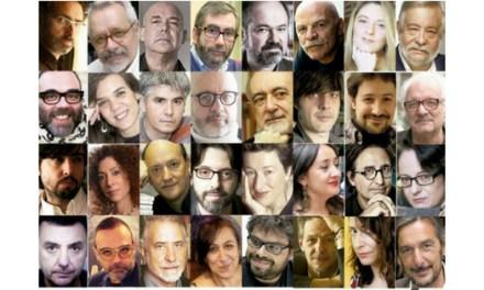 Talleres de Escritura Creativa en Alicante desde septiembre