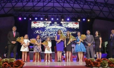 Las fiestas del Campo de Guardamar comienzan este sábado con el pregón y la coronación de Reinas y Damas