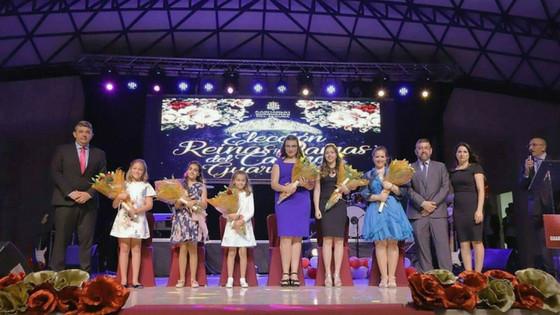 Les festes del Camp de Guardamar comencen aquest dissabte amb el pregó i la coronació de Reines i Dames