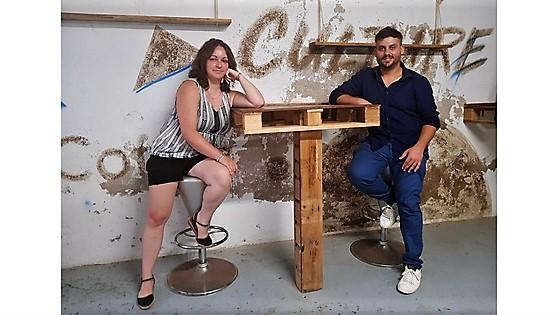 NAKAMA, un proyecto empresarial con valor que va a dejar huella en Alicante