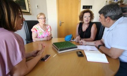 En Guardamar, historia y música se unen contra en cáncer