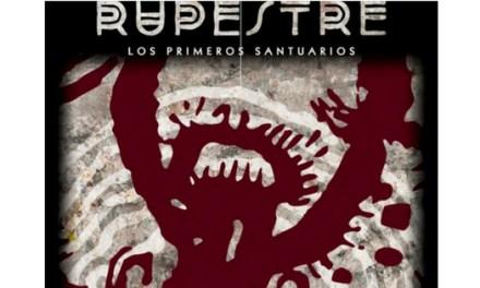La exposición RUPESTRE. LOS PRIMEROS SANTUARIOS supera los 10000 visitantes en julio