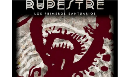 L'exposició RUPESTRE. LOS PRIMEROS SANTUARIOS supera els 10000 visitants al juliol