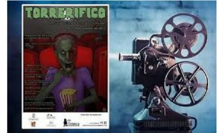 Torrevieja convoca el concurs de curtmetratges 'Torrerífico' realitzats mitjançant telèfon mòbil