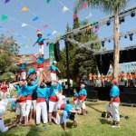 Els Colors de la Terra atrae a cientos de personas en torno a las tradiciones agrícolas y artesanales valencianas