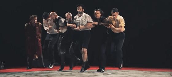El Teatro Principal de Alicante presenta más de cuarenta espectáculos para su programación Otoño-Invierno