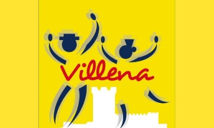 Este fin de semana Villena respira folklore