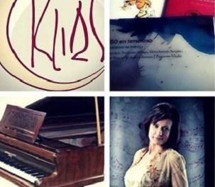 Òpera romàntica i el millor de la música mexicana a la Seu Ciutat d'Alacant