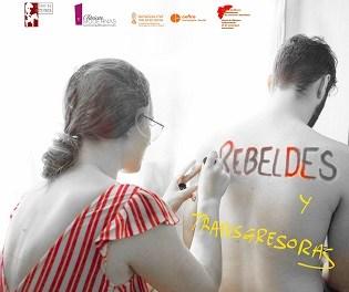 Alacant celebra i reivindica el Dia de les Escriptores: rebels i transgressores