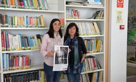 El filósofo Javier Sádaba presentará su libro en Elda con motivo del Día de la Biblioteca