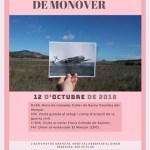 Contarelles i Camins: excursió el Fondó de Monòver organizat per La Cívica