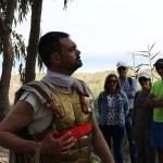 La Sede Universitaria de Torrevieja y la Concejalía de Turismo organizan una visita teatralizada por las Lagunas de la Mata y Torrevieja
