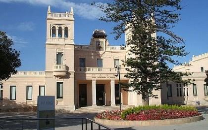 El MARQ es converteix en el primer museu d'Espanya a obtenir la certificació Q de Qualitat Turística