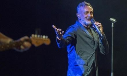 La Unión celebra 35 anys de música aquest dissabte en l'Auditori de Torrevieja