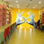 La Biblioteca l'Espill de Callosa d'en Sarrià acoge diversas actividades sobre los Objetivos de la Agenda 2030 de Desarrollo Sostenible