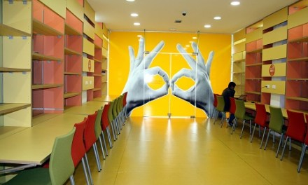 La Biblioteca l'Espill de Callosa d'en Sarrià acull diverses activitats sobre els Objectius de l'Agenda 2030 de Desenvolupament Sostenible