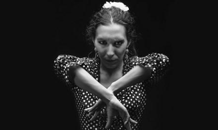 La Fundación Caja Mediterráneo celebra el Día Internacional del Flamenco apostando por la igualdad y reivindicando el papel de la mujer