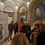 Guardamar acapara toda la atención de la Ruta Europea de los Fenicios al contar con el yacimiento más amplio en España