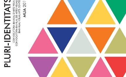 El MUA lanza una nueva convocatoria bianual de Artes Visuales: «Pluri-identitats 2019»