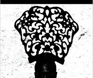 La negritud i la presència de la comunitat negra en el flamenc en una nova proposta de la Seu Ciutat d'Alacant