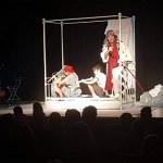 Alicante Cultura presenta una amplia oferta de actividades familiares para Navidad