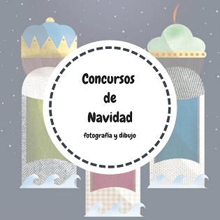 La Regidoria de Festes d'Alacant convoca tres concursos nadalencs de dibuix i fotografia per a animar als alacantins a participar del Nadal
