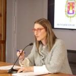 El Ayuntamiento de Alicante aprueba el proyecto de recuperación del Castillo de San Fernando con más de 950.000 euros