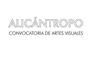 Alicántropo, una convocatòria artística per a reflexionar sobre com hem devorat la província d'Alacant