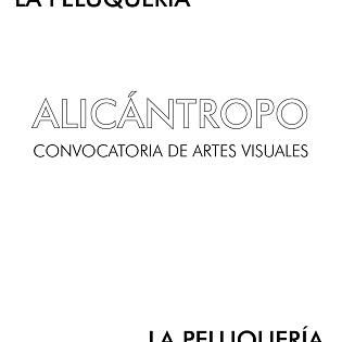 Alicántropo, una convocatoria artística para reflexionar sobre cómo hemos devorado la provincia de Alicante