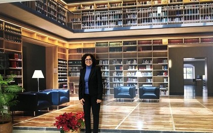 La Concejalía de Cultura de Alicante presenta el proyecto «12 meses, 12 libros»