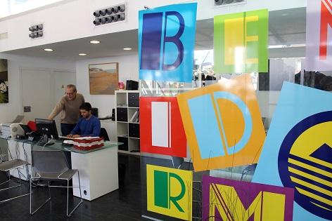 El Centre d'Informació Juvenil de Benidorm obrirà el Espai Jove a les vesprades i els dissabtes