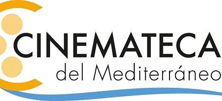 Vuelve la Cinemateca al Aula de  Cultura de Alicante con un ciclo sobre un mundo más social y sostenible