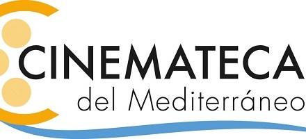 Torna la Cinemateca a l'Aula de  Cultura d'Alacant amb un cicle sobre un món més social i sostenible