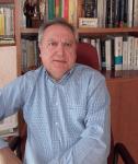 Juan José Sánchez Balaguer