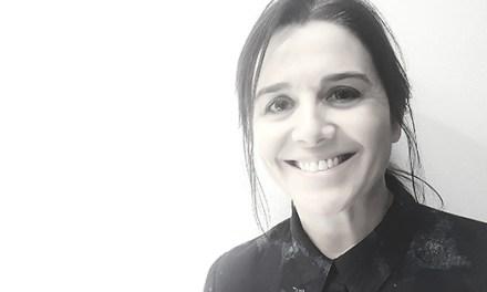 Els fils del misteri de la vida en l'obra de Mónica Jover a casa Bardín