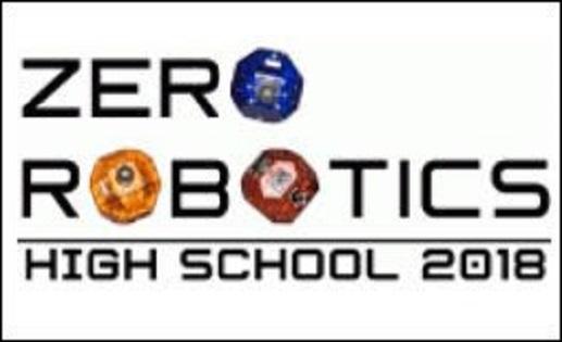 Zero Robotics, el Concurso Internacional de Robótica creado por la NASA y el MIT llega el lunes a la Universidad de Alicante y se retransmite por videostreaming a nivel mundial