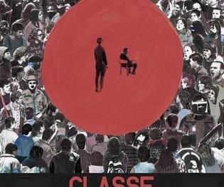 """""""Classe"""" abre este sábado el ciclo Nits de Teatre en Xàbia"""