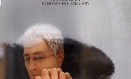 """La película """"Anomalisa"""" en el Teatro Arniches este jueves"""