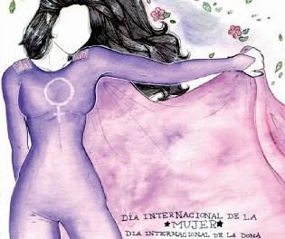 Altea celebrará el Día Internacional de la Mujer con un completo programa de actividades