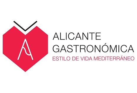 Benidorm promocionará su oferta gastronómica en el 'II Encuentro del Estilo de Vida Mediterráneo' del 22 al 25 de febrero