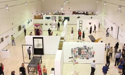 """El Gil-Albert convoca una nueva edición del concurso """"Encuentros de Arte Contemporáneo"""" dotado con 12.000 euros"""