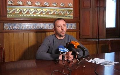 """Novelda participarà en la II edició de la Fira """"Alacant Gastronòmica"""""""