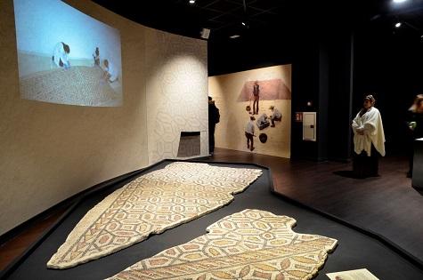Petrer abre una nueva ventana a más de 6.000 años de historia con su nuevo museo